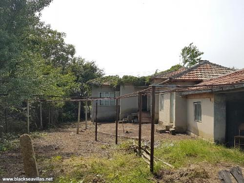 Houses for sale in Bulgaria,cheap houses for sale in Bulgaria