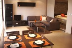 1bedroom apartment for sale in Balchik