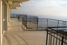 Balchik Bay – area's best offer! Low prices, quality and amazing sea views
