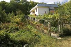 Balchik villa for sale just 2kms from the beach!