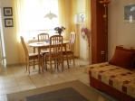 Beautiful sea view house, fully furnished near Balchik centre