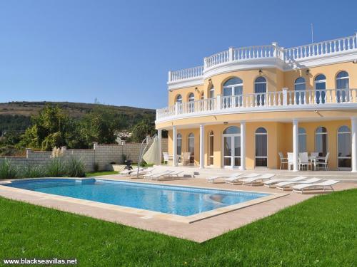 Appartement Marbella Location