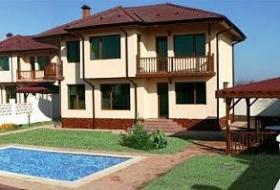 How to buy a house in Bulgaria