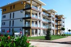 July Morning Apartments in Kavarna