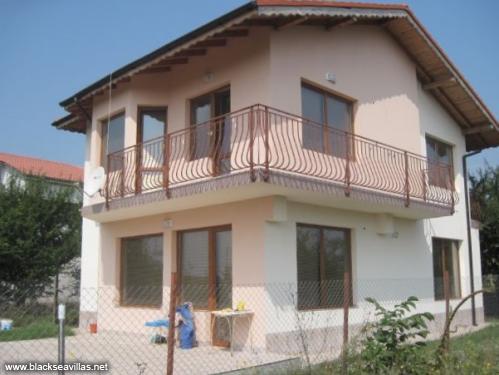 Дома на продажу в болгарии снять квартиру в дубае оаэ